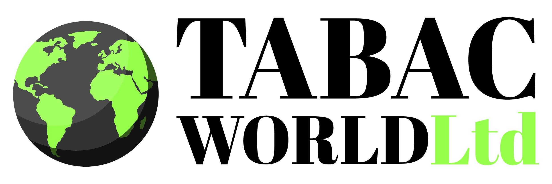 Tabac World